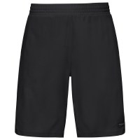 811260_HEAD Brock Bermudas M BK_0