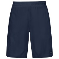 811260_HEAD Brock Bermudas M DB_0
