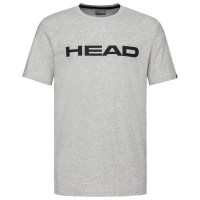 811400_HEAD Club Ivan T-Shirt M GMBK_07