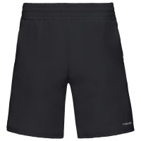 816210_HEAD Brock Bermudas B BK_0
