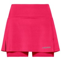 816459_HEAD Club Basic Skort G MA_0