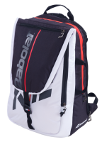 Babolat BACKPACK Pure Strike