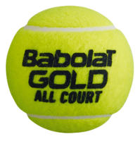 Babolat Gold All Court