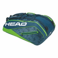 HEAD Tour Team 12R Monstercombi NVGE_0