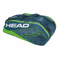 HEAD Tour Team 9R Supercombi NVGE_0