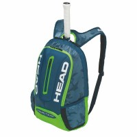 HEAD Tour Team Backpack NVGE_0